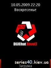 D[i]Chat (0.76)RevoLT