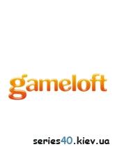 Компания Gameloft работает над Big Range Hunting 2