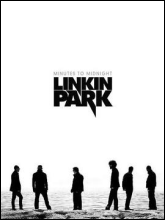 Linkin Park - Enjoy the silence' 2004 (feat. depeche mode)