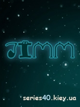 Jimm Best v.1.20   240*320