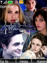 twilight5-by-xailin | 240*320