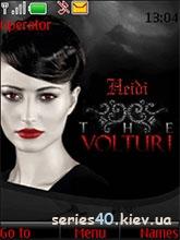 Volturi_anim_by_xailin | 240*320