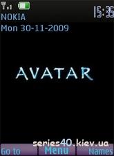 Avatar by Renny
