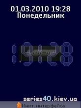 LocID v.1.1.95 p77 | 240*320
