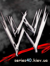 WWE Soundtrack