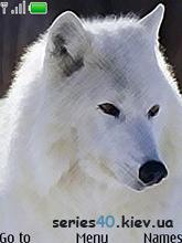 wolfs By Sinedd