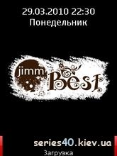 Jimm Best v.1.21 | 240*320