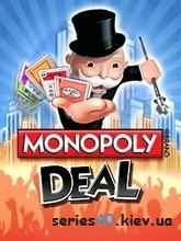 Monopoly Deal (Русская версия) | 240*320