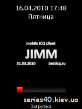 Jimm Best v.1.22 | 240*320