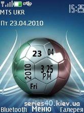 Ball by ivan fuckoff | 240*320