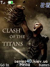 Clash of the Titans | 240*320