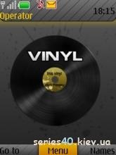 Vinyl by DMX.UA | 240*320