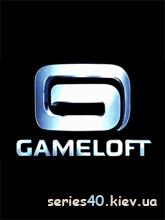 Эволюция Игр: Два Видео От Gameloft