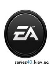 EA Mobile Опубликовал Список Запланированных Игр