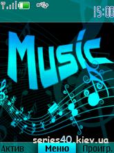 Music By Sinedd | 240*320