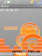 Bass by Razoranti | 240*320