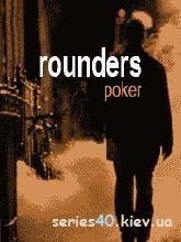 Rounders Poker | 240*320