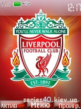Liverpool v.1.0 by TrueSteve | 240*320
