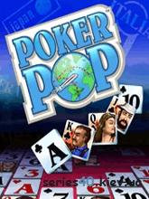 Poker Pop | 240*320