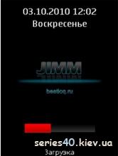 Jimm Best v.1.23 | 240*320