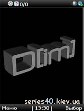 D[im] v.1.90 | 240*320