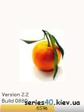 Mandarin v.2.2 build 0880 | 240*320