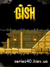 Gish: Speedrun