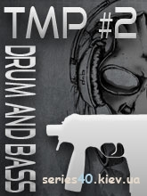 TMP #2: DnB