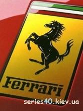 Ferrari car | 240*320