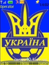 UKRAINE | 240*320