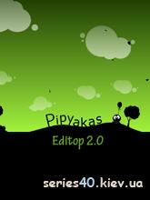 Pipyakas Map Editor v.2.0