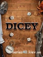 Dicey (Русская версия)   240*320
