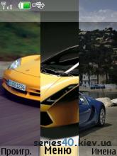 SportCars | 240*320