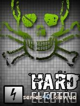 Hard Electro by fliper2