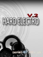 Hard Electro 2 by fliper2