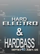 Hard Electro 3 by fliper2