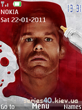 Dexter by Richard | 240*320
