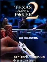 Texas Hold'em Poker 2 | 240*320