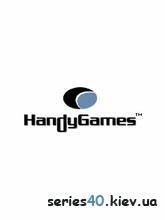 Цель HandyGames - 100 Миллионов Скачек Игр В 2011 Году