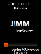 Jimm Best v.1.24 | 240*320