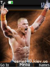 WWE by Ramon_ua | 240*320