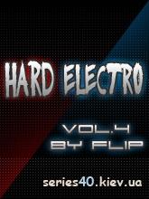 Hard Electro v.4