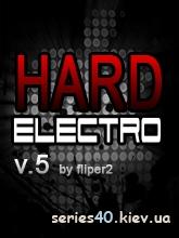 Hard Electro v.5