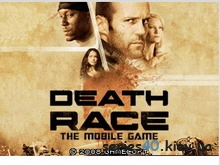 Death Race: The Mobile Game | 320*240
