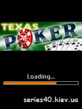 Texas Poker | 240*320