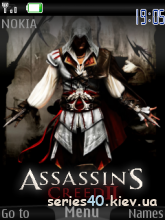 Assassin's Creed 2 by SimriZe | 240*320
