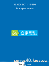 QIP Mobile 1.2.56 | 240*320