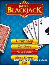 Jarbull Blackjack | 240*320