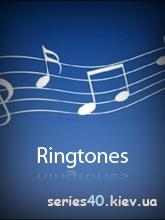 Лучшие Весенние Микс Рингтоны (2011/MP3)