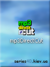 Mp3DirectCut v.2.11